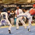 Taekwondo_BelgiumOpen2017_A00263