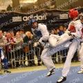 Taekwondo_BelgiumOpen2017_A00265