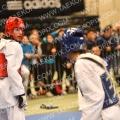Taekwondo_BelgiumOpen2017_A00268