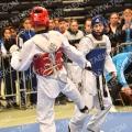 Taekwondo_BelgiumOpen2017_A00270