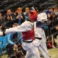 Taekwondo_BelgiumOpen2017_A00271