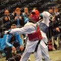 Taekwondo_BelgiumOpen2017_A00272