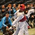 Taekwondo_BelgiumOpen2017_A00273