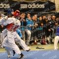 Taekwondo_BelgiumOpen2017_A00274