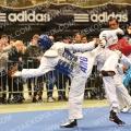 Taekwondo_BelgiumOpen2017_A00276