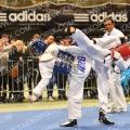 Taekwondo_BelgiumOpen2017_A00277