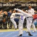 Taekwondo_BelgiumOpen2017_A00278