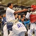 Taekwondo_BelgiumOpen2017_A00284