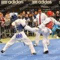 Taekwondo_BelgiumOpen2017_A00285