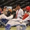 Taekwondo_BelgiumOpen2017_A00286