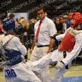 Taekwondo_BelgiumOpen2017_A00288