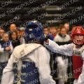 Taekwondo_BelgiumOpen2017_A00289