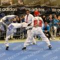 Taekwondo_BelgiumOpen2017_A00294