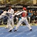 Taekwondo_BelgiumOpen2017_A00296