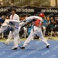 Taekwondo_BelgiumOpen2017_A00297