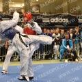 Taekwondo_BelgiumOpen2017_A00300