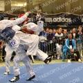 Taekwondo_BelgiumOpen2017_A00301