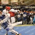 Taekwondo_BelgiumOpen2017_A00302