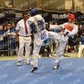 Taekwondo_BelgiumOpen2017_A00306