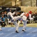 Taekwondo_BelgiumOpen2017_A00309