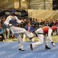 Taekwondo_BelgiumOpen2017_A00310