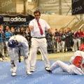 Taekwondo_BelgiumOpen2017_A00311