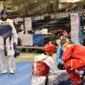 Taekwondo_BelgiumOpen2017_A00313
