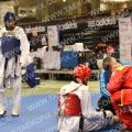 Taekwondo_BelgiumOpen2017_A00316