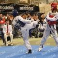 Taekwondo_BelgiumOpen2017_A00319