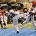 Taekwondo_BelgiumOpen2017_A00320