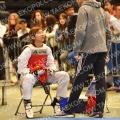Taekwondo_BelgiumOpen2017_A00322