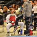 Taekwondo_BelgiumOpen2017_A00325