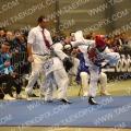 Taekwondo_BelgiumOpen2017_A00327