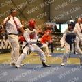 Taekwondo_BelgiumOpen2017_A00332