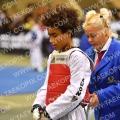 Taekwondo_BelgiumOpen2017_B0002