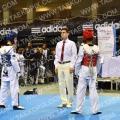 Taekwondo_BelgiumOpen2017_B0004