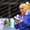 Taekwondo_BelgiumOpen2017_B0005