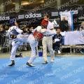 Taekwondo_BelgiumOpen2017_B0007