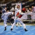 Taekwondo_BelgiumOpen2017_B0010