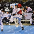 Taekwondo_BelgiumOpen2017_B0011