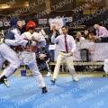 Taekwondo_BelgiumOpen2017_B0014