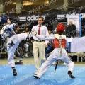 Taekwondo_BelgiumOpen2017_B0016