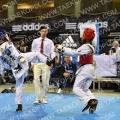 Taekwondo_BelgiumOpen2017_B0017