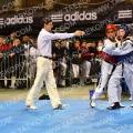 Taekwondo_BelgiumOpen2017_B0022