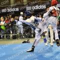 Taekwondo_BelgiumOpen2017_B0023