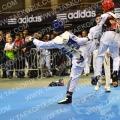 Taekwondo_BelgiumOpen2017_B0024