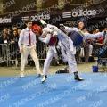 Taekwondo_BelgiumOpen2017_B0025