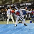 Taekwondo_BelgiumOpen2017_B0026