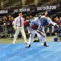 Taekwondo_BelgiumOpen2017_B0027