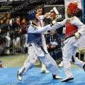 Taekwondo_BelgiumOpen2017_B0037